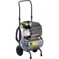 Kompressor CompactMaster 310-10-20 WX Schneider