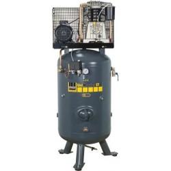 Kompressor UniMaster STS 660-10-270 Schneider