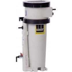 Öl-Wasser-Seperator OWS Öwamat 10 Schneider