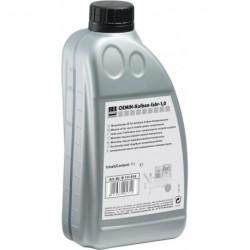 Kompressorenöl 1,0 L Schneider