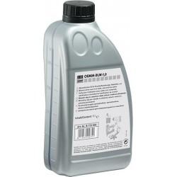 DL-Werkzeugeöl OEMIN-DLW-1,0 Schneider