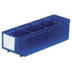 Regalkasten RK 300/93 blau