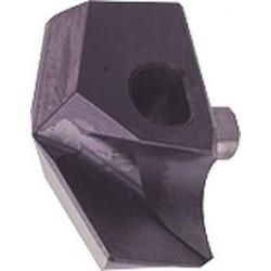 Wechselplatte VHM Stahl 11,00mm Gühring
