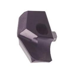 Wechselplatte VHM GG 12,00mm Gühring