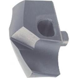 Wechselplatte VHM AL 11,00mm Gühring