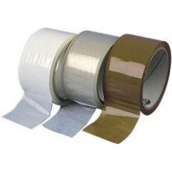 PP-Packband F29 66m x 50mm, chamois