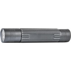 Taschanlampe Q1 prime LED 90lm Suprabe.