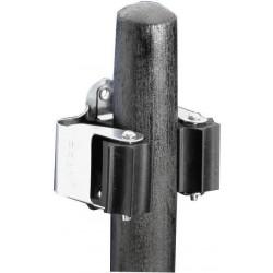 Prax Gerätehalter ca 25 mm Durchmesser