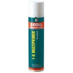 1-K Multiprimer-Spray grau 400ml E-COLL