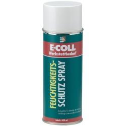 Feuchtigkeitsschutz -Spray 400ml E-COLL