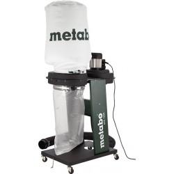 Späneabsauganlage SPA 1200 Metabo