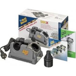 Bohrerschleifmaschine Drill Doctor 500 X 230V