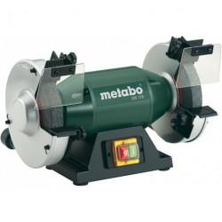 Doppelschleifmaschine DS 175/230 V Metabo