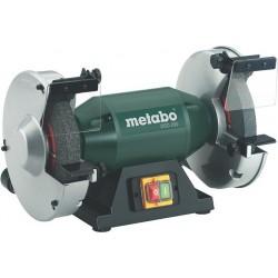 Doppelschleifmaschine DSD 250/400V Metabo