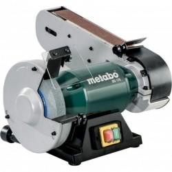 Bandschleifmaschine BS 175 Metabo