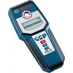 Ortungsgerät GMS 120 Bosch