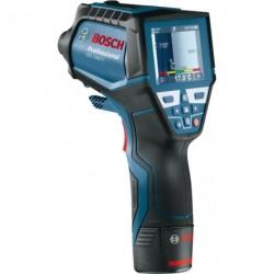 Thermodetektor GIS 1000 C Bosch