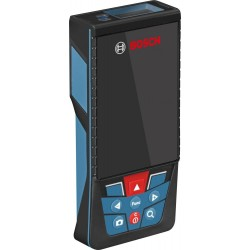 Entfernungsmesser GLM 120 C Bosch