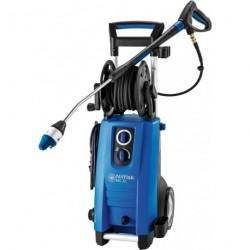 Hochdruckreiniger MC 2C-150/650 XT Nilfisk